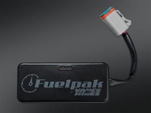 Fuelpak FP3 J1850 (4-Pin)