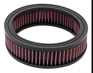 Air Filter for Late-Sytle RevTech Enginges