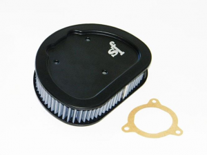 Waterproof Polyester Aircleaners