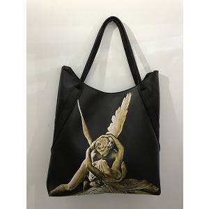 Art Line Women Shoulder Bag