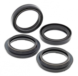 All Balls, Fork Oil Seal And Dust Seal Kit