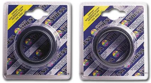 ATHENA Fork Seals 39x52x11