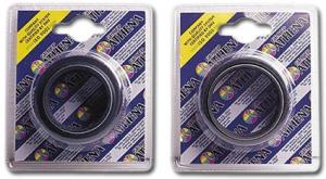 ATHENA Fork Seals 49x60x10