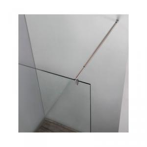 PARATIA PER DOCCIA 80x190 cm