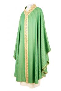Casula C189A Verde