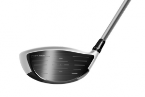 DRIVER TAYLORMADE M3 - 440 cc