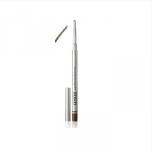 Clinique Superfine Liner For Brows Soft Brown