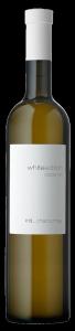 Chardonnay White Edition