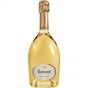 Ruinart - Champagne Brut Blanc de Blancs