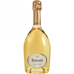 Ruinart - Champagne Brut Blanc de Blancs Magnum