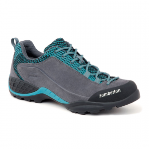 126 SPARROW RR WNS - Mountain Approach  Shoes - Light Blue
