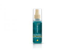PANTENE- Spray notte protezione & riparazione istantanea senza risciacquo