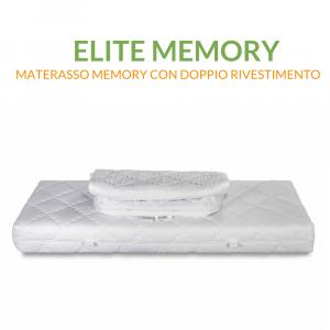 Materassi in memory foam: il giusto materasso per te - Evergreenweb ...