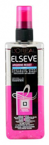 L'Oreal Elseve Arginine Resist X3 Light Spray