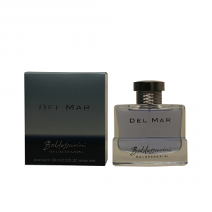 Baldessarini Del Mar Eau De Toilette Spray 90ml