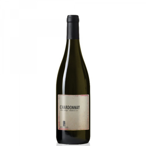 Chardonnay DOC 2016 - Maso Thaler