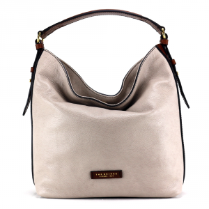 Shoulder bag The Bridge  0411382F 12