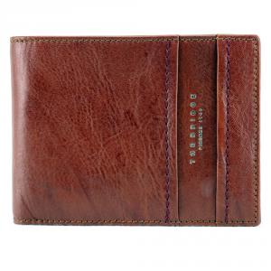 Man wallet The Bridge  0146283K 26