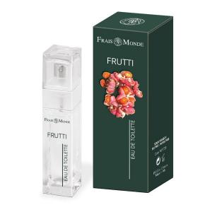 Eau de Toilette Frutti Frais Monde 30 ml