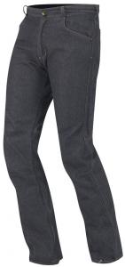 Jeans Alpinestars Axiom con inserti in Kevlar colore indigo