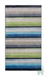 Beach towel Missoni Home Poldo 170 - New Collection