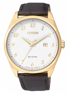 OROLOGIO CITIZEN BM7322-06A