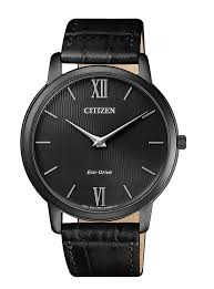 OROLOGIO CITIZEN ULTRAPIATTO AR1135-36E