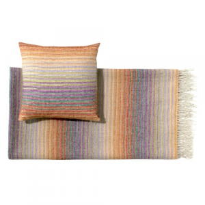 Missoni Home Norris 156 Plaid 135x190