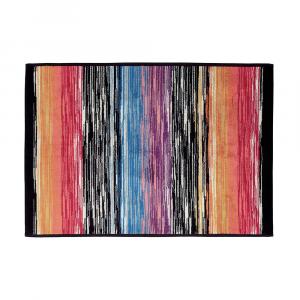 Tappeto bagno Missoni Home 60x90 multicolor STANLEY 159