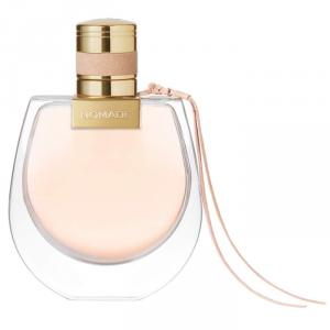 Chloé Nomade Eau De Parfum Spray 50ml