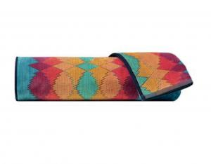 Tappeti Bagno Turchese : Ricerca prodotti tappeto bagno missoni