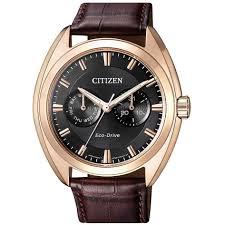 OROLOGIO CITIZEN BU4018-11H