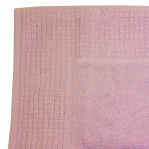 Tappeto bagno in spugna 50x80 cm SOLO TUO Zucchi - var. damasco 1182
