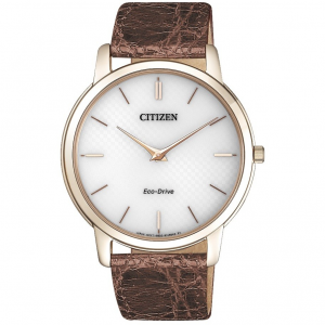 Citizen stiletto ultrapiatto ar1133-40a