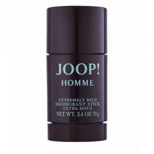 Joop Homme Deodorante Stick 70mg