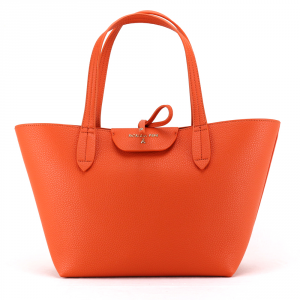 Shopping Patrizia Pepe  2V5516 AV63 I2NL Double Orange/Milit.