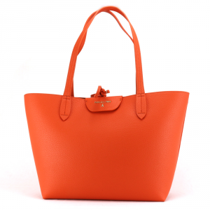 Shopping Patrizia Pepe  2V5452 AV63 I2NL Double Orange/Milit.