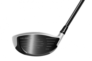 DRIVER TAYLORMADE M4