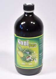 NONI PURO 1000 ML