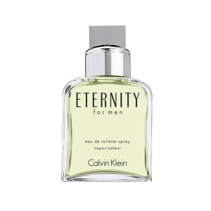 Calvin Klein Eternity For Men Eau De Toilette Spray 100ml