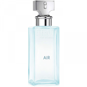 Calvin Klein Eternity Air For Women Eau De Parfum Spray 50ml