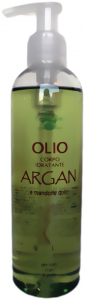 Olio Corpo SuperIdratante 200 ml