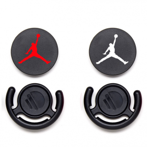 PopSocket con supporto per auto - Jumpman Air Jordan