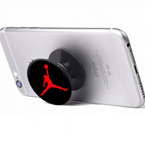 PopSocket con supporto per auto - Jumpman Air Jordan