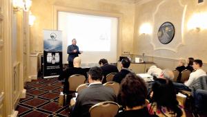 Certificazione ufficiale Paleo/Geo Paleo Diet & Primal di Claudio Tozzi