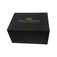 Orologio carribien philip watch r8253597027