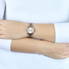 Orologio carribien philip watch r8253597525 con diamanti agli indici