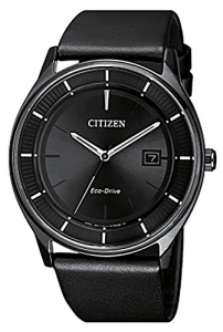 orologio citizen ecodrive bm7405-19e