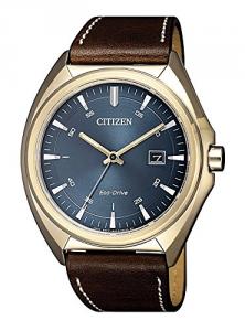 Orologio citizen ecodrive aw1573-11l