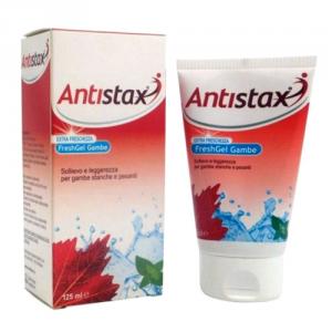 Antistax Fresh Gel Gambe € 9,50